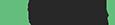 Longevity Hero Logo